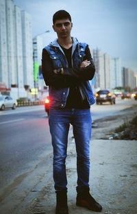 Free Man, 7 апреля , Москва, id157108284