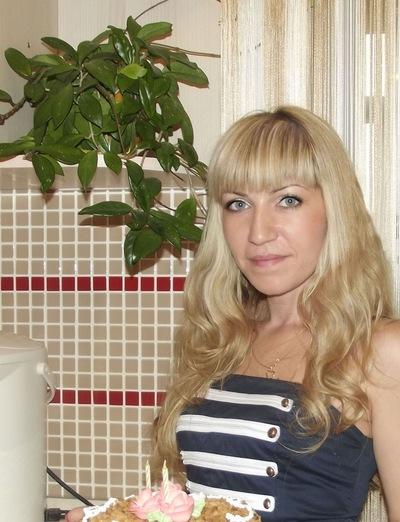Татьяна Мезенцева, 30 октября 1983, Запорожье, id168019048