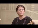 დები გოგოჭურები - მალიქა ჩეჩნურად / Debi Gogochurebi - Malika Chechnurad