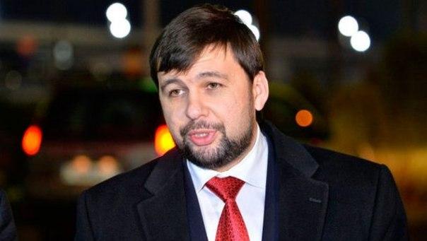 """Переговоры """"нормандской четверки"""" в Минске проходят непросто, - МИД Германии - Цензор.НЕТ 9217"""
