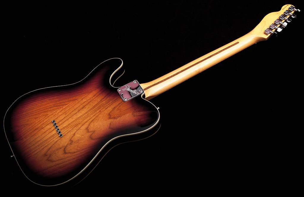 уроки игры на акустической гитаре скачать