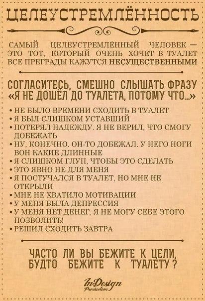 Лариса Лоркина | Севастополь
