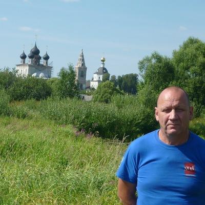 Владимир Сметанин, 25 июля , Киев, id202171551