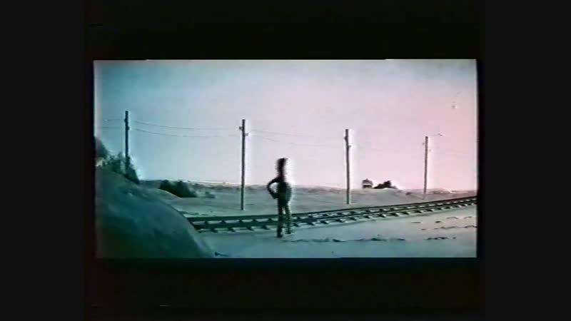 ИСКАТЕЛЬ БЛАГОПОЛУЧИЯ мультфильм пр ва Рижской киностудии 1982