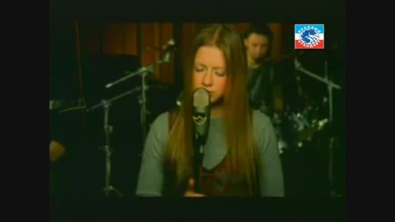 Юля Савичева - Прости за любовь