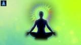 Uplift Your Mood (396 Hz) Mood Elevator Frequency - Raise Positive Healing Energy Binaural Beats
