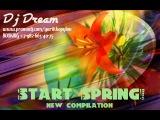 Dj Dream - Start Spring!