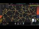 Виртуальный дальнобойщик по дорогам Европы 1863