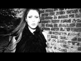 Kristel Lisberg - September