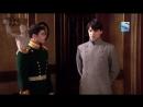 Бедная Настя 81 серия Sony Channel HD