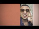 22 SHAWTY (Gooned Music Video) By Dvt Goon
