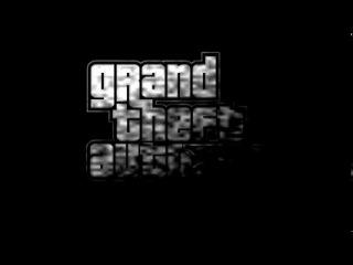 GTA 5 PC free download скачать бесплатно