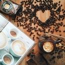 Кто-то влюбляется в кофе с первого взгляда, а кому-то нужно время, чтобы его распробовать…