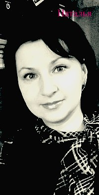 Наталья Скорева, 18 января , Москва, id57361441