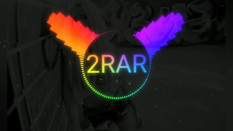 2RAR - Sary qiz