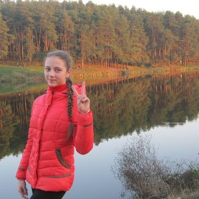Таня Литвяк, 3 марта , Одесса, id164703310
