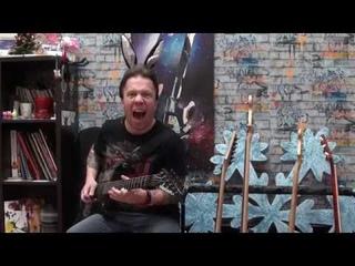 Песня о Зайцах (а мне по ###)