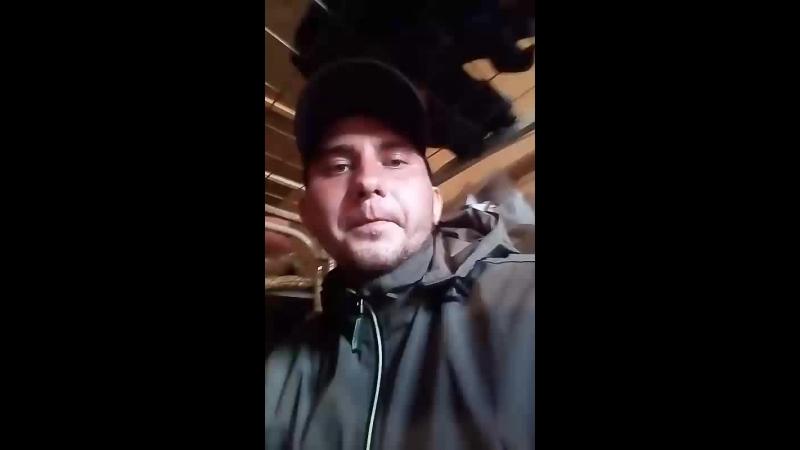 Виталий Никитин - Live