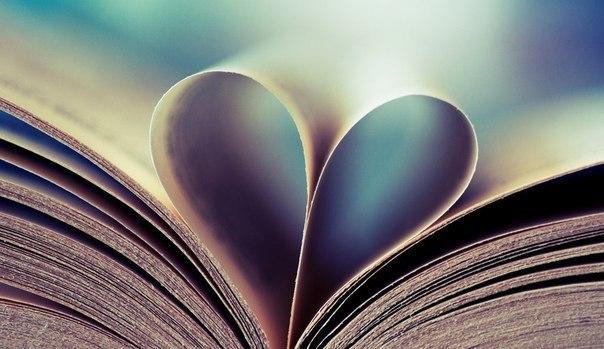 хотите мыслить шире, читайте! 58 книг, которые научат вас этому! 1. данте алигьери «божественная комедия»2. аристотель «политика»3. александр афанасьев «русские заветные сказки»4. ричард бах