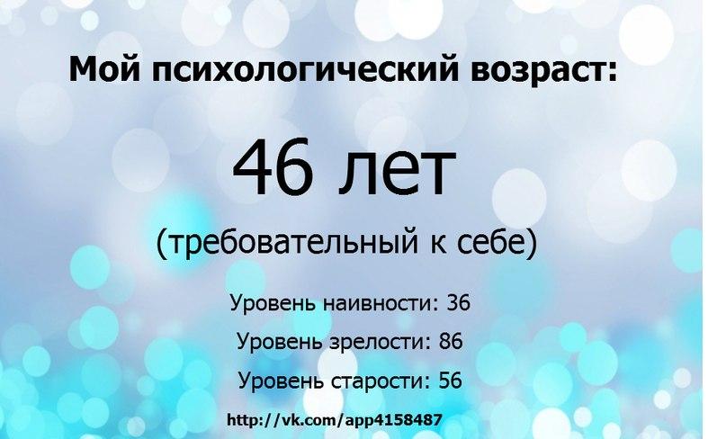 Владимир Белый | Москва