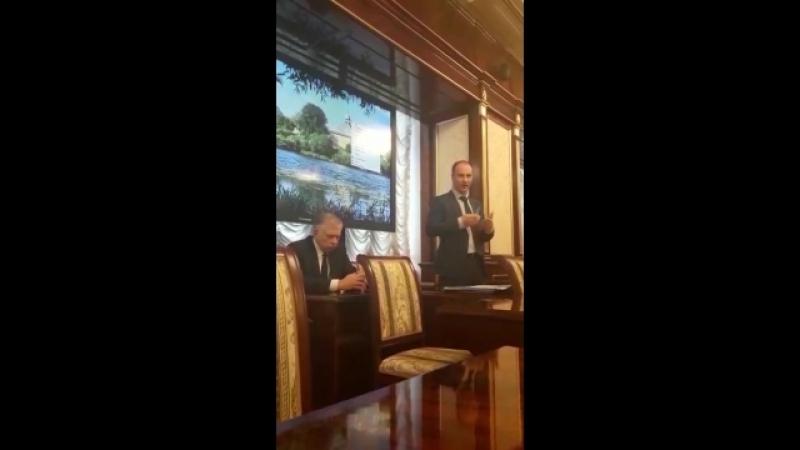 собрание в администрации ЛО- 2018-03-26 (1) vk.com/mir.galak