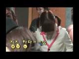 IU (아이유) - Making of Marshmallow MV