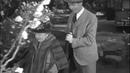 Richard Thorpe_1937_Al caer la Noche (Robert Montgomery, Rosalind Russell, Dame May Whitty, Alan Marshal, Kathleen Harrison)
