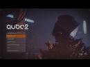 Q.U.B.E 2 [ХВАТИТ ДЕГРАДИРОВАТЬ!]