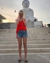 Ксения Сухинова фото #29