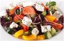Топ-7 отличных салатов без майонеза