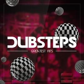 Dubstep Hitz альбом Dubstep Greatest Hits