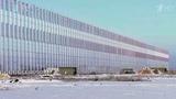 ВМордовии развернута РЛС, способная отслеживать полеты гиперзвуковых ракет над Европой. Новости. Первый канал