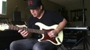 Scott Van Zen Funky Blues Facebook Live