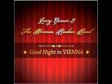 Larry Garner&ampThe Noman Beaker...-Good Night In Vienna (2013)