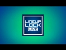 Fantasy Football 2018: Lineup Lock LIVE Week 3   Ep. 3