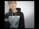 BTS vine Namjoon x Rap Monster (720p).mp4