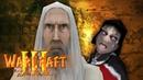 6 5 ПРИГОТОВЛЕНИЯ К ОСАДЕ Хельмова Падь Warcraft 3 Властелин Колец Две Твердыни прохождение