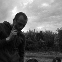 Aleksey Anisimov