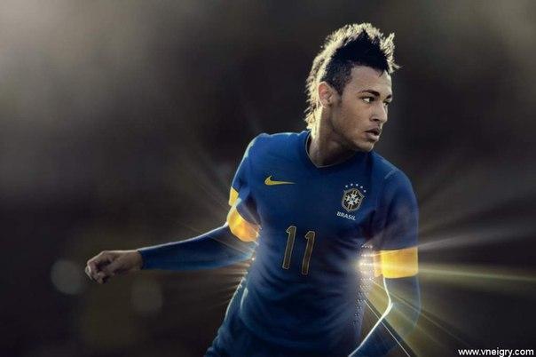 футбольные аватарки: