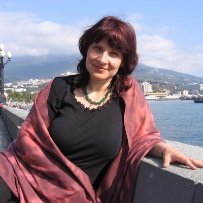 Елена Симонова-Дытюк, 1 августа , Донецк, id164234560