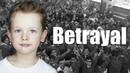 English Education and the Betrayal of the White Working Class