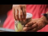 Ирина Хакамада готовит Energy Diet Вани...ducts.mp4 (720p).mp4