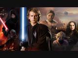Звёздные войны (новость)