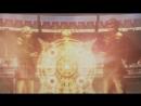 Final Fantasy Type-0 - PAX Trailer