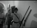 1963 - Капитан Тенкеш / A Tenkes Kapitanya (10-13)