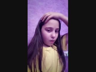 Таисия Голубева - Live