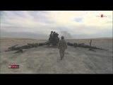 Turkish Artillery Systems - T-155 Fırtına & Panter , 107mm,122mm & 130mm MLRS , J-600T Yıldırım