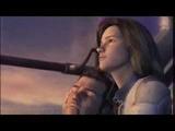 Edda - Final Fantasy-A h