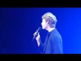 [EVENTS] 180817 Выступление Ли Чон Сока в Японии в рамках тура CRANK UP.
