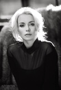 Екатерина Енокаева фото #8
